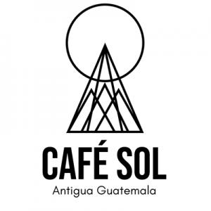 Cafe-Sol