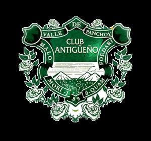 Club-Antigüeño