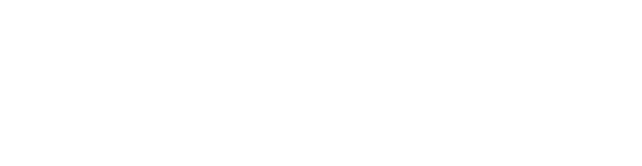 El Viejo Cafe