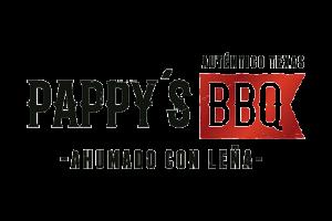 Pappys-BBQ